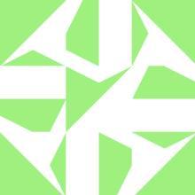 davidjoe897's avatar
