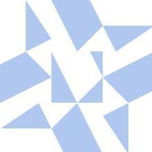 davidkitman's avatar