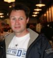 DavidLamb's avatar