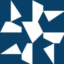 DavidLeach234's avatar