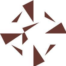 DavidLHa's avatar