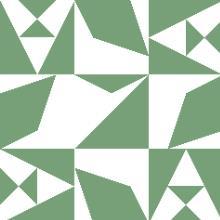 DavidLin368's avatar
