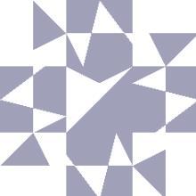 davidmgray_de's avatar