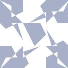 DavidMills02's avatar