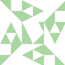 Davidn73s's avatar