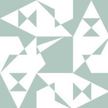 davidob's avatar