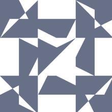 DavidP123's avatar