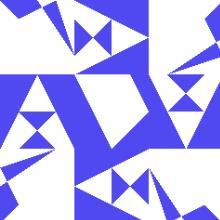 davidprotech's avatar