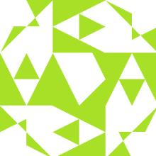 Davidq75's avatar