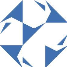avatar of davidqiu7777hotmail-com