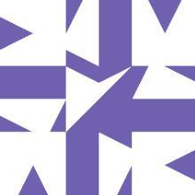 DavidQMP's avatar