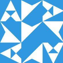 davidrec's avatar