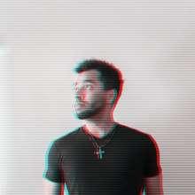 DavidRetreage's avatar