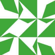 davidrlz's avatar