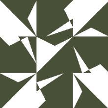 DavidS-RIMA's avatar