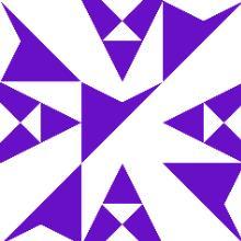 DavidSlight's avatar