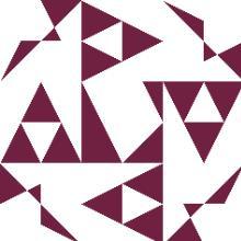 davidsuarez.es's avatar