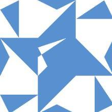 avatar of iamtitahotmail-com