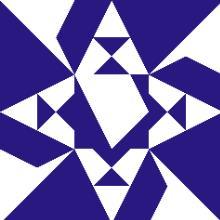 DavidT1503's avatar