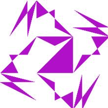 DavidTech89's avatar