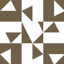 DavidVentrue's avatar