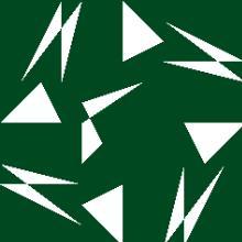 Davidyang1977's avatar