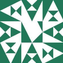 davidzhang2004's avatar