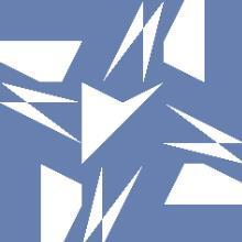 DaviesM's avatar