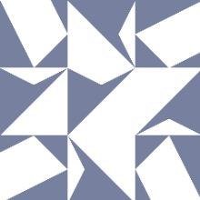 davinaX's avatar