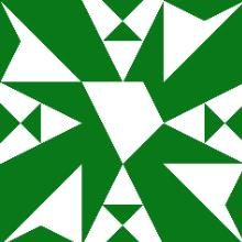Davis_Jimenez's avatar