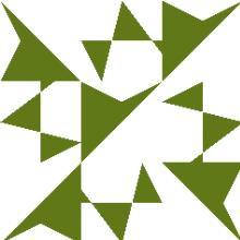 davisondm's avatar