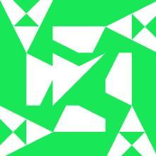 davisray1983's avatar
