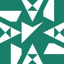 Davjd's avatar