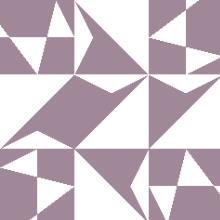 DavMc's avatar