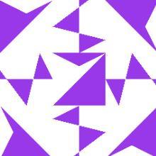 Davo.net's avatar