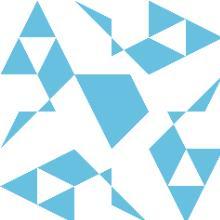 davobo's avatar