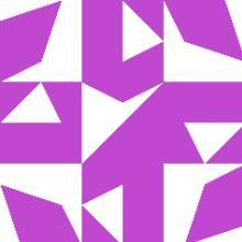 Davol90's avatar