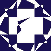 davral64's avatar