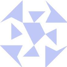 davudl's avatar