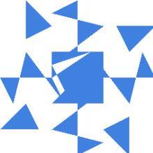 Davy333's avatar