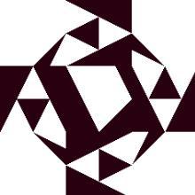 davydel's avatar