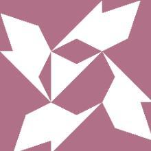 DawidK's avatar