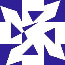 DAWKCo's avatar