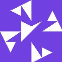 DawnJ's avatar