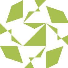 DawnJoy's avatar