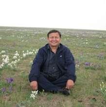 dawran0902's avatar