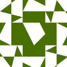 Dawsmonkee's avatar