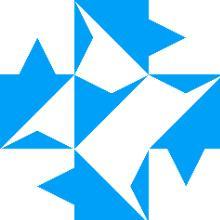 Daximus71's avatar