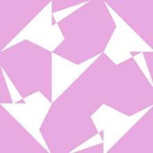 Daxx63's avatar