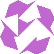 Daxxel's avatar